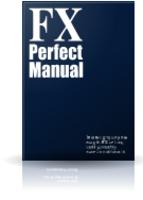 e-book_image.jpg
